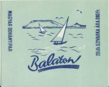 balatonpapir