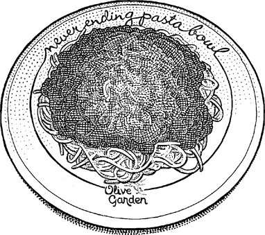 Pastsastipple